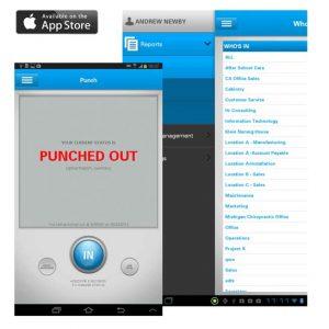 smart-clocking-iphone