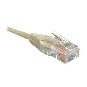 uAttend-ethernet-cable