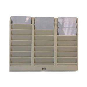uAttend-swipe-card-rack-shop