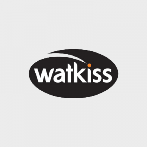 Watkiss a uAttend time and attendance customer