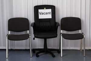 12 questions for SMEs to ask when hiring staff