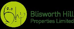 Blisworth Hill Properties logo