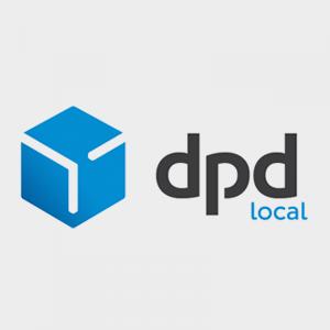 dpd local