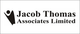 Jacob Thomas Associates