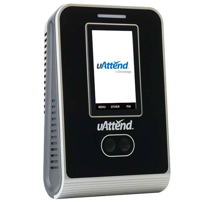 MN2000 Facial Recognition Terminal