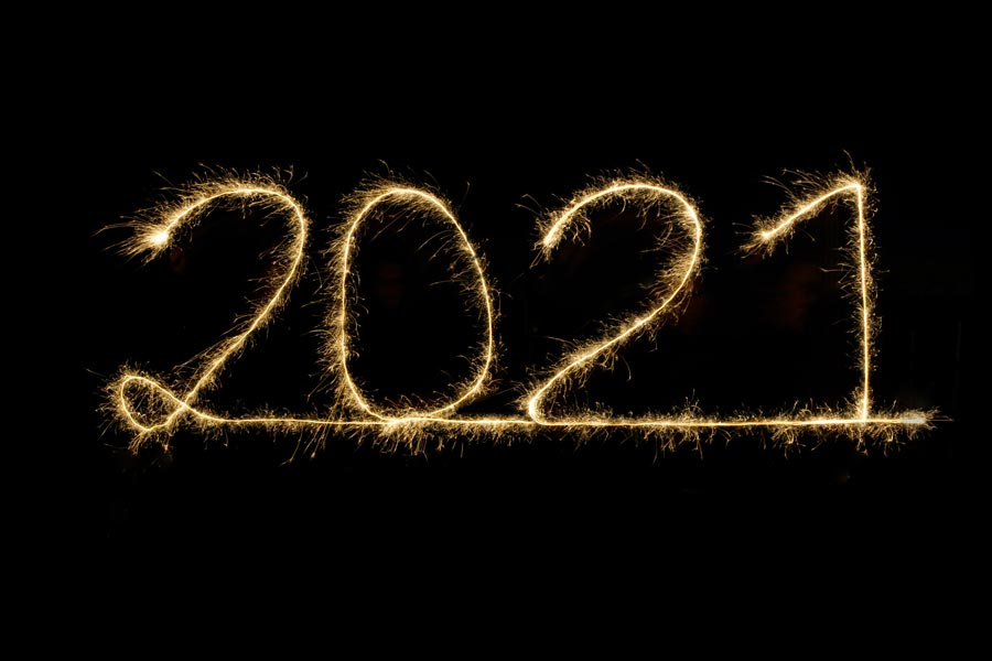 Time and Attendance trends in 2021