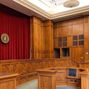 Employee Tribunal Protection - time and attendance systems